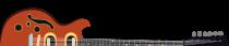 Guitares reconditionnées et stock-B